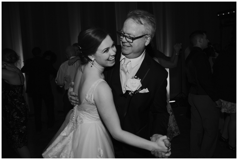 Jenna+Brandon, Mission Concepcion Wedding, San Antonio, Contista Productions Wedding Photography_0153.jpg