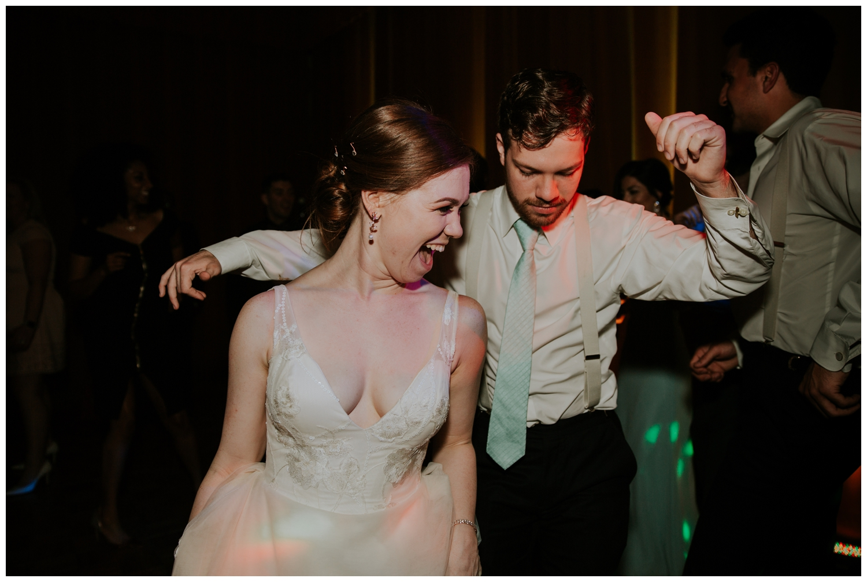 Jenna+Brandon, Mission Concepcion Wedding, San Antonio, Contista Productions Wedding Photography_0154.jpg