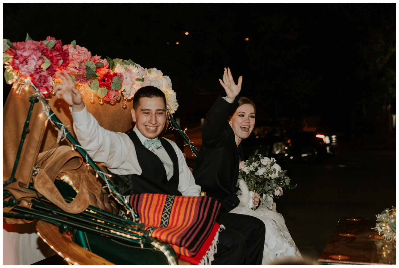 Jenna+Brandon, Mission Concepcion Wedding, San Antonio, Contista Productions Wedding Photography_0155.jpg