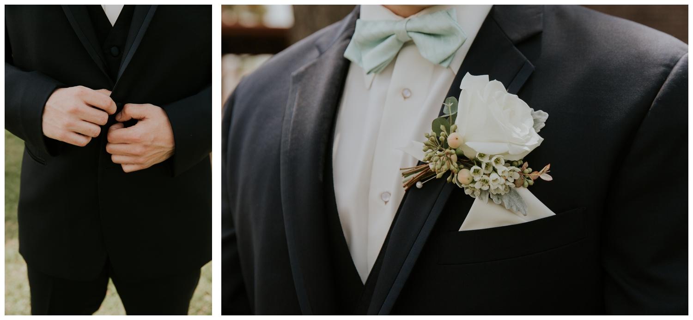 Jenna+Brandon, Mission Concepcion Wedding, San Antonio, Contista Productions Wedding Photography_0158.jpg
