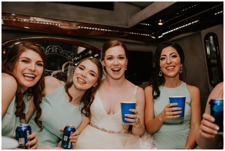 Jenna+Brandon, Mission Concepcion Wedding, San Antonio, Contista Productions Wedding Photography_0157.jpg