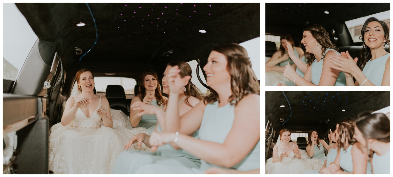 Jenna+Brandon, Mission Concepcion Wedding, San Antonio, Contista Productions Wedding Photography_0160.jpg