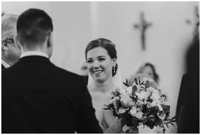 Jenna+Brandon, Mission Concepcion Wedding, San Antonio, Contista Productions Wedding Photography_0162.jpg