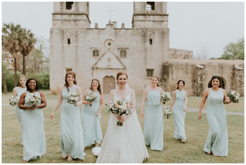 Jenna+Brandon, Mission Concepcion Wedding, San Antonio, Contista Productions Wedding Photography_0161.jpg