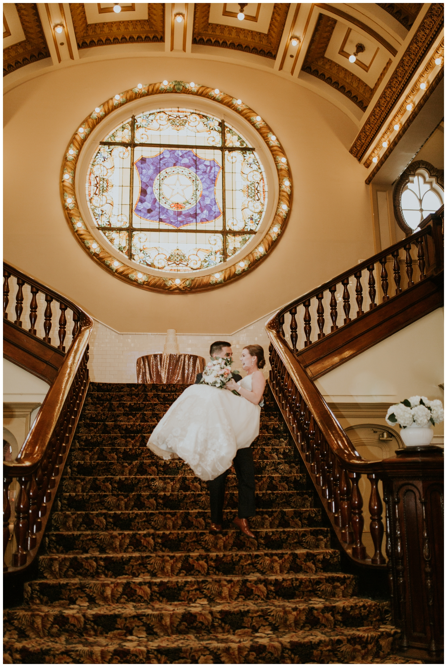 Jenna+Brandon, Mission Concepcion Wedding, San Antonio, Contista Productions Wedding Photography_0163.jpg