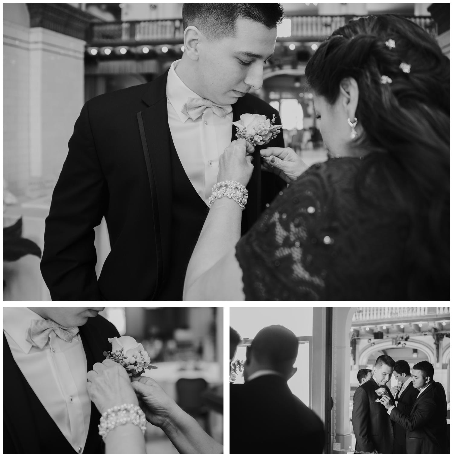 Jenna+Brandon, Mission Concepcion Wedding, San Antonio, Contista Productions Wedding Photography_0164.jpg