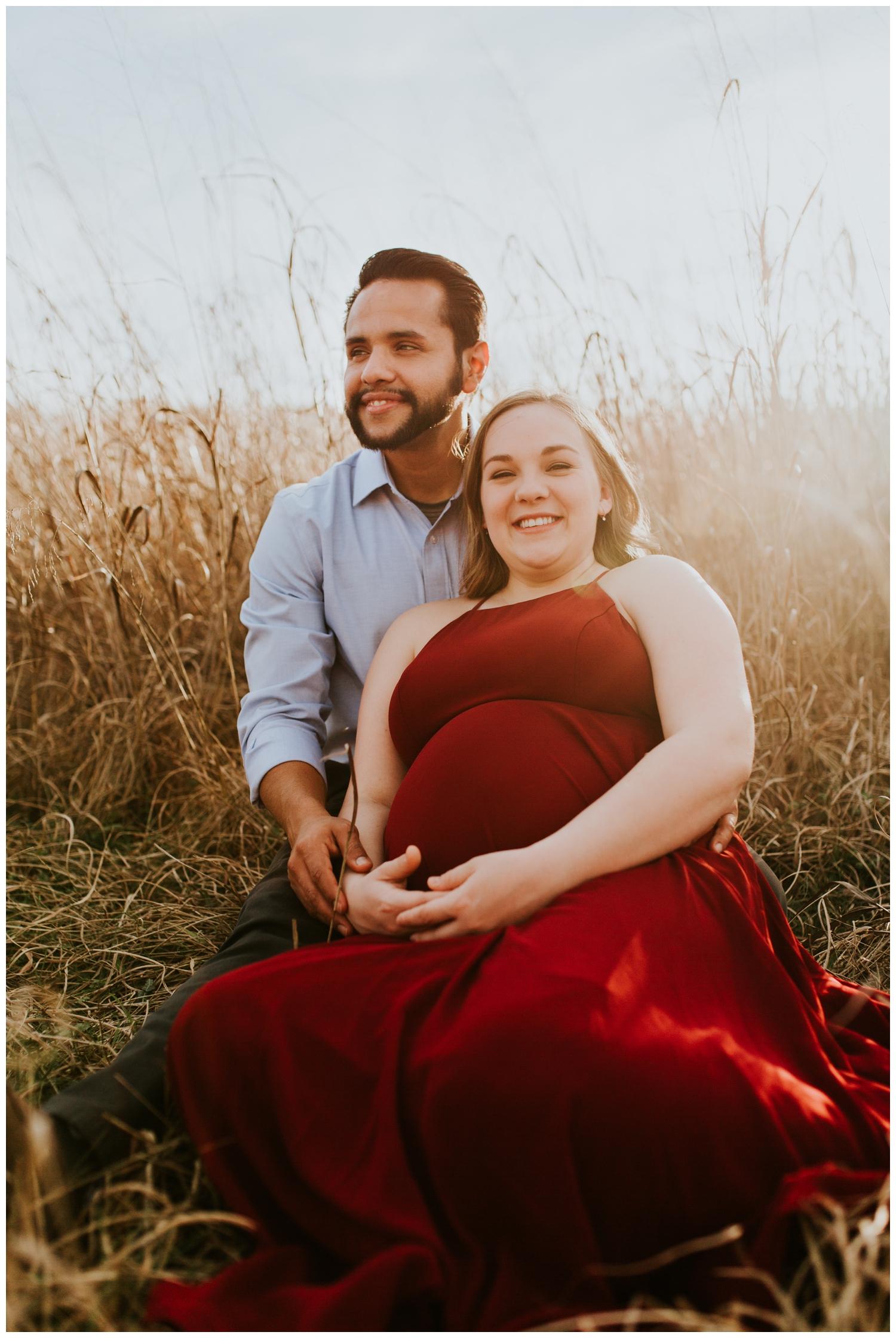 Haley+Jonathon, Maternity Session, San Antonio, Contista Productions Photography_0011.jpg