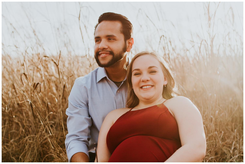Haley+Jonathon, Maternity Session, San Antonio, Contista Productions Photography_0012.jpg