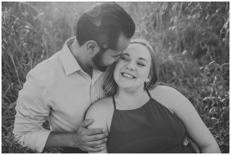Haley+Jonathon, Maternity Session, San Antonio, Contista Productions Photography_0015.jpg