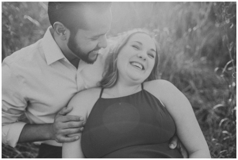 Haley+Jonathon, Maternity Session, San Antonio, Contista Productions Photography_0016.jpg