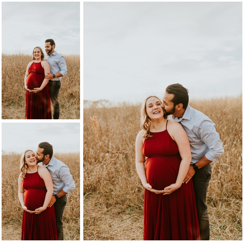 Haley+Jonathon, Maternity Session, San Antonio, Contista Productions Photography_0026.jpg