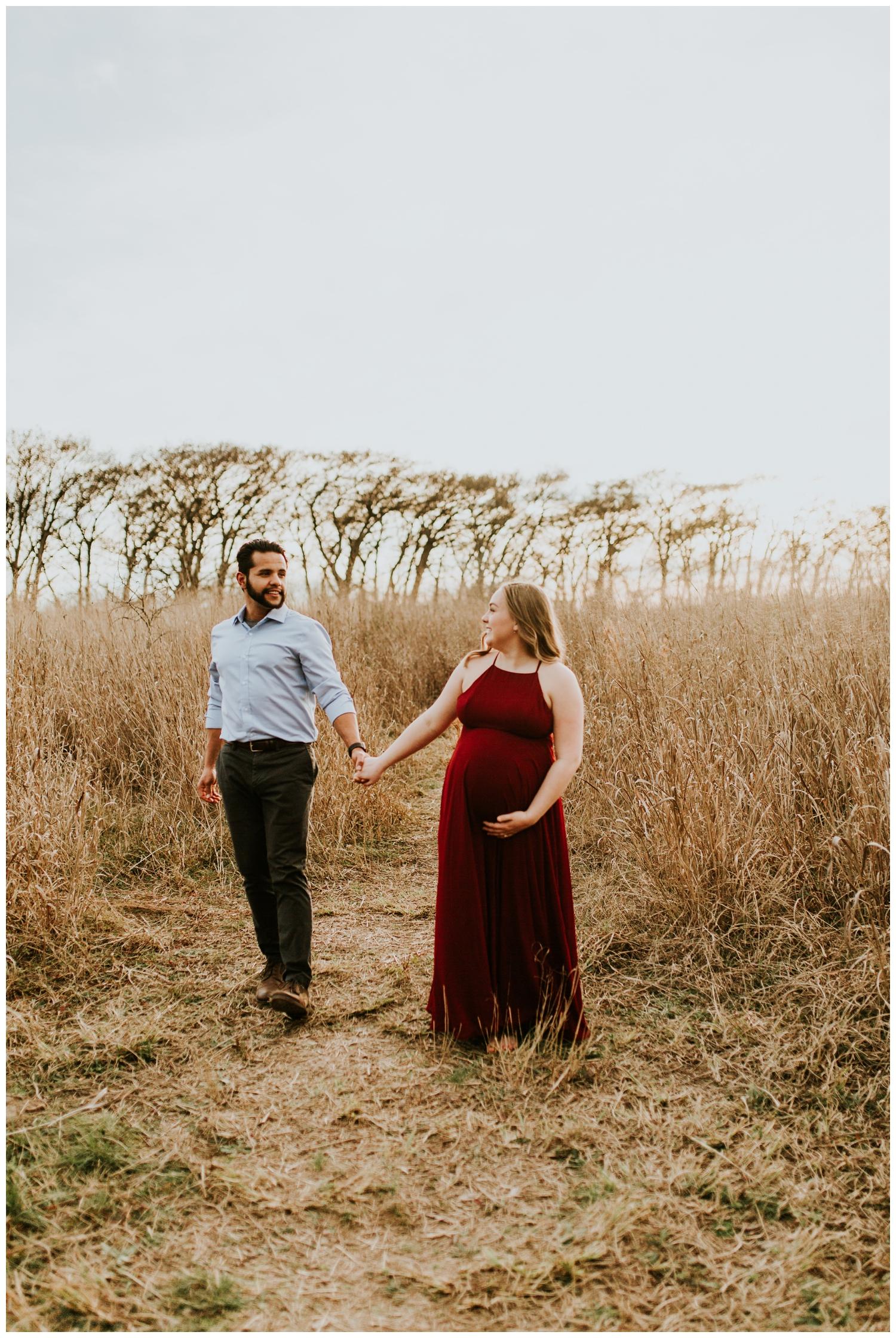 Haley+Jonathon, Maternity Session, San Antonio, Contista Productions Photography_0030.jpg