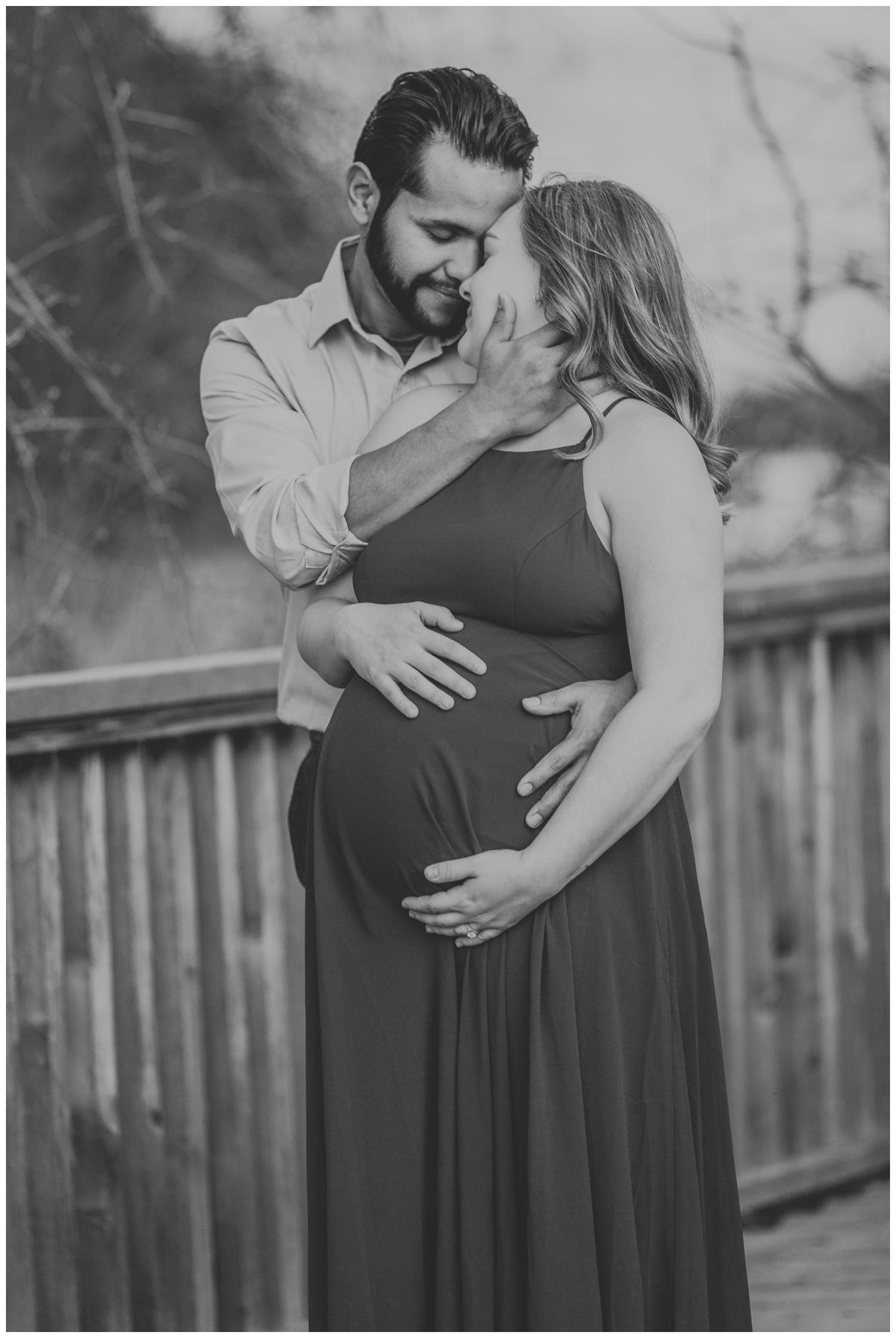 Haley+Jonathon, Maternity Session, San Antonio, Contista Productions Photography_0046.jpg