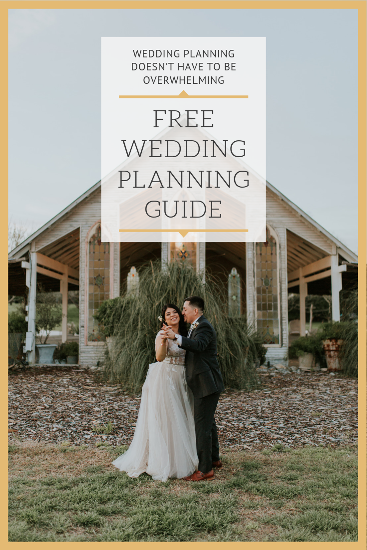 Austin Texas Free Wedding Planning Guide.png