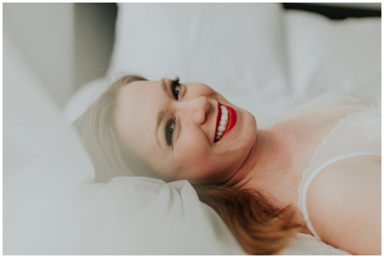 Jenna,Bridal Boudoir Session, Contista Productions Photography_0001.jpg