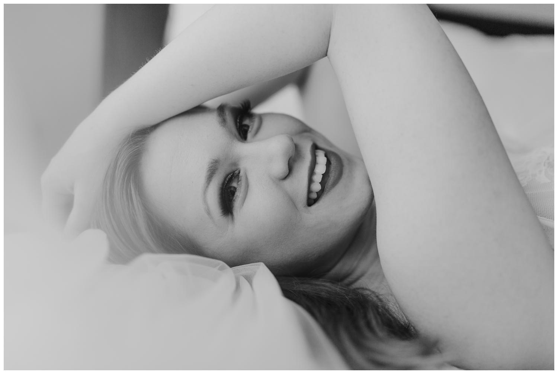 Jenna,Bridal Boudoir Session, Contista Productions Photography_0003.jpg