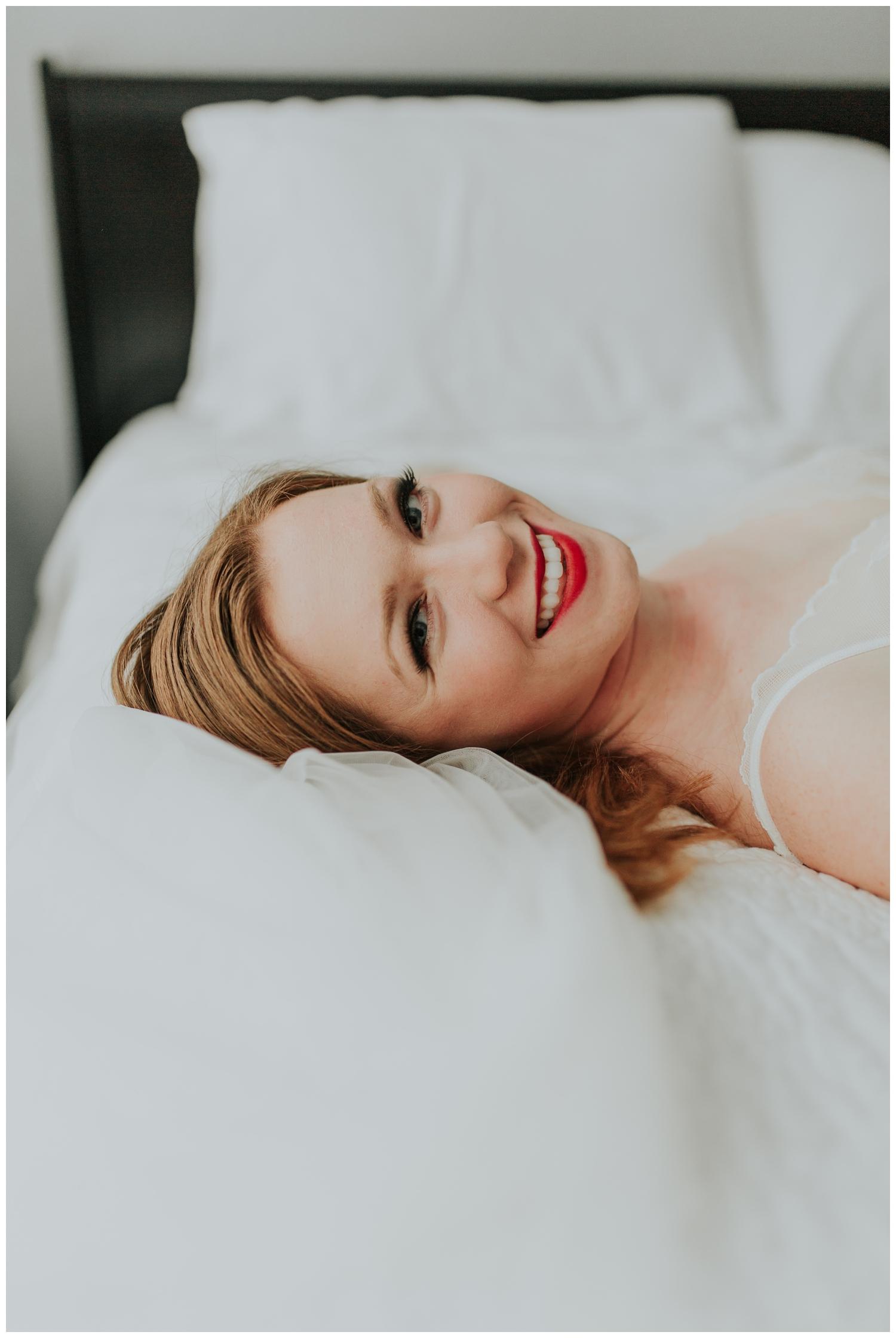 Jenna,Bridal Boudoir Session, Contista Productions Photography_0002.jpg