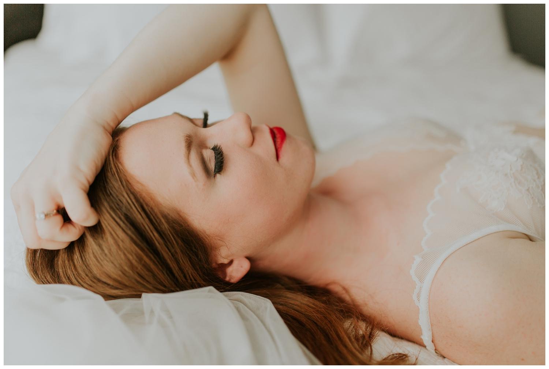 Jenna,Bridal Boudoir Session, Contista Productions Photography_0004.jpg