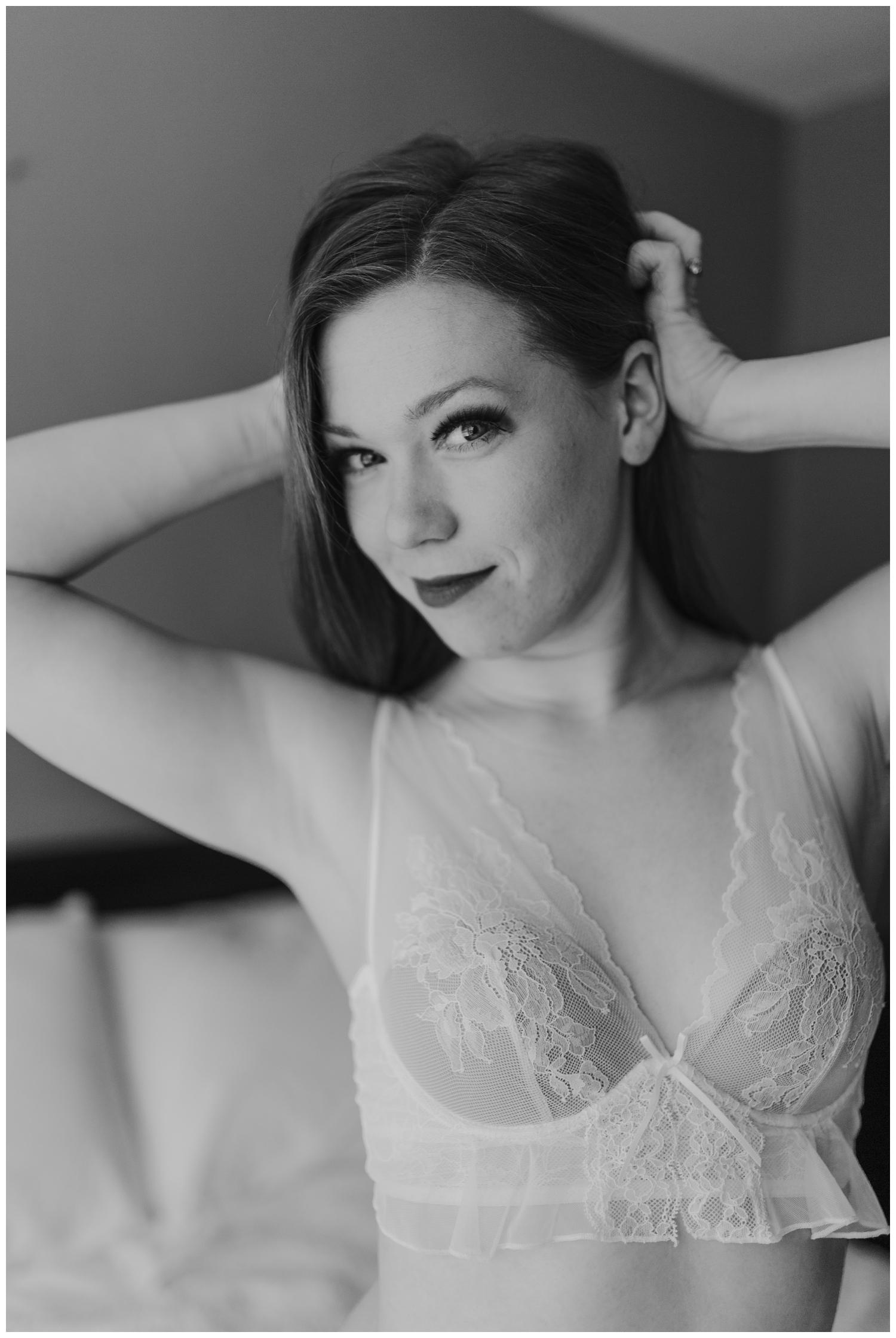 Jenna,Bridal Boudoir Session, Contista Productions Photography_0009.jpg