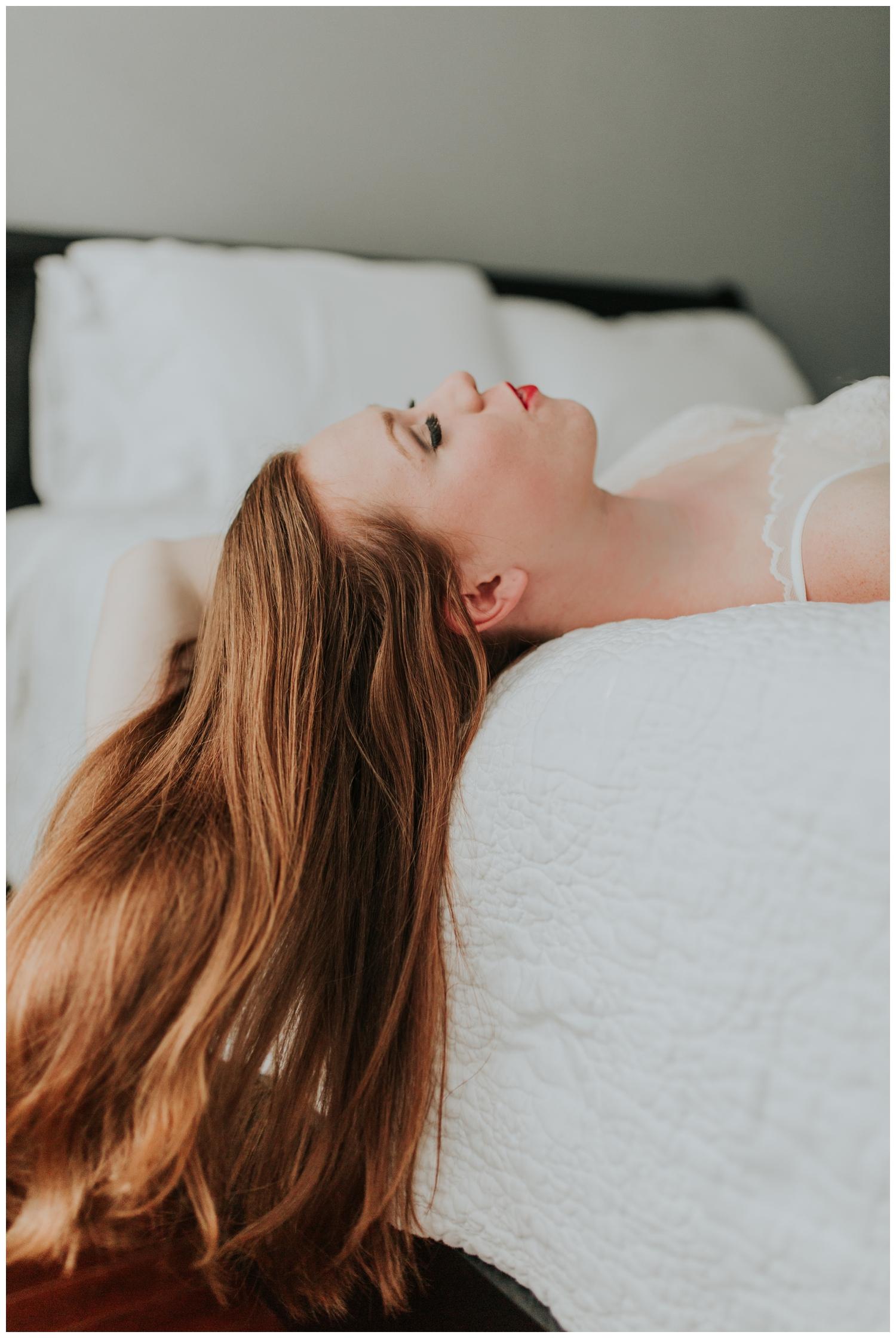 Jenna,Bridal Boudoir Session, Contista Productions Photography_0010.jpg