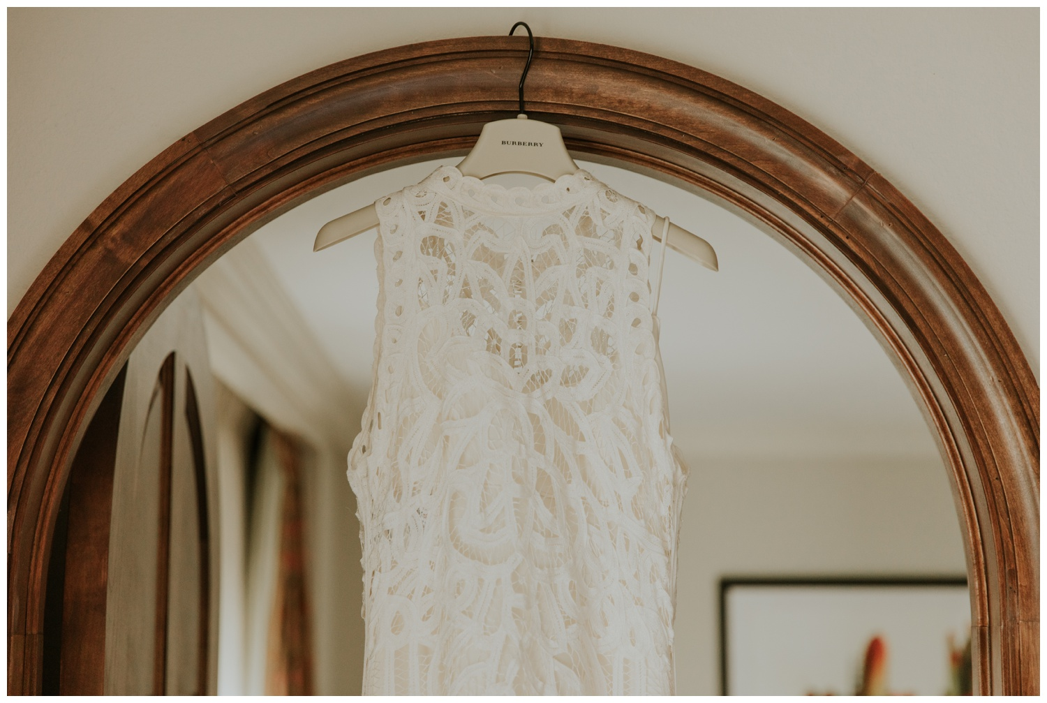 Ana + Sean || Jack Guenther Pavilion at the Briscoe Wedding San Antonio, Texas (Joshua and Parisa – Contista Productions)_0006.jpg