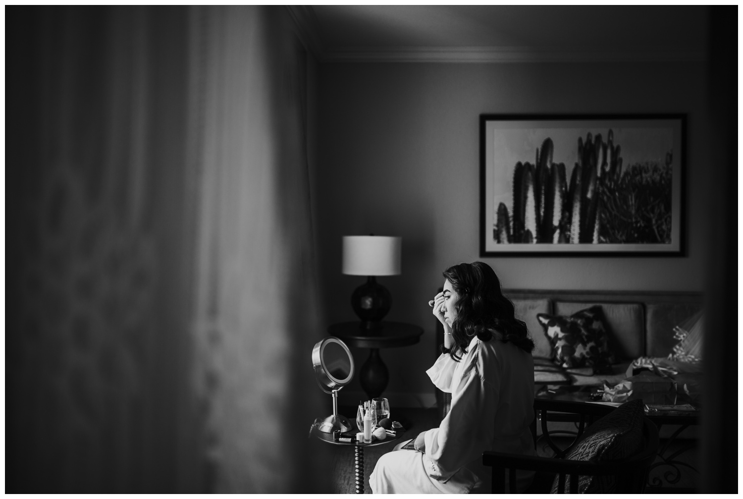 Ana + Sean || Jack Guenther Pavilion at the Briscoe Wedding San Antonio, Texas (Joshua and Parisa – Contista Productions)_0009.jpg