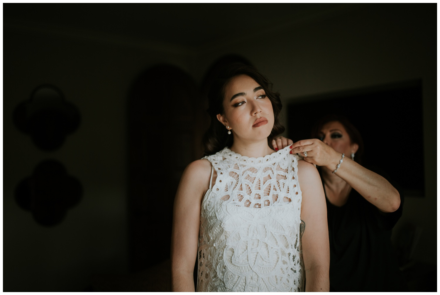 Ana + Sean || Jack Guenther Pavilion at the Briscoe Wedding San Antonio, Texas (Joshua and Parisa – Contista Productions)_0021.jpg