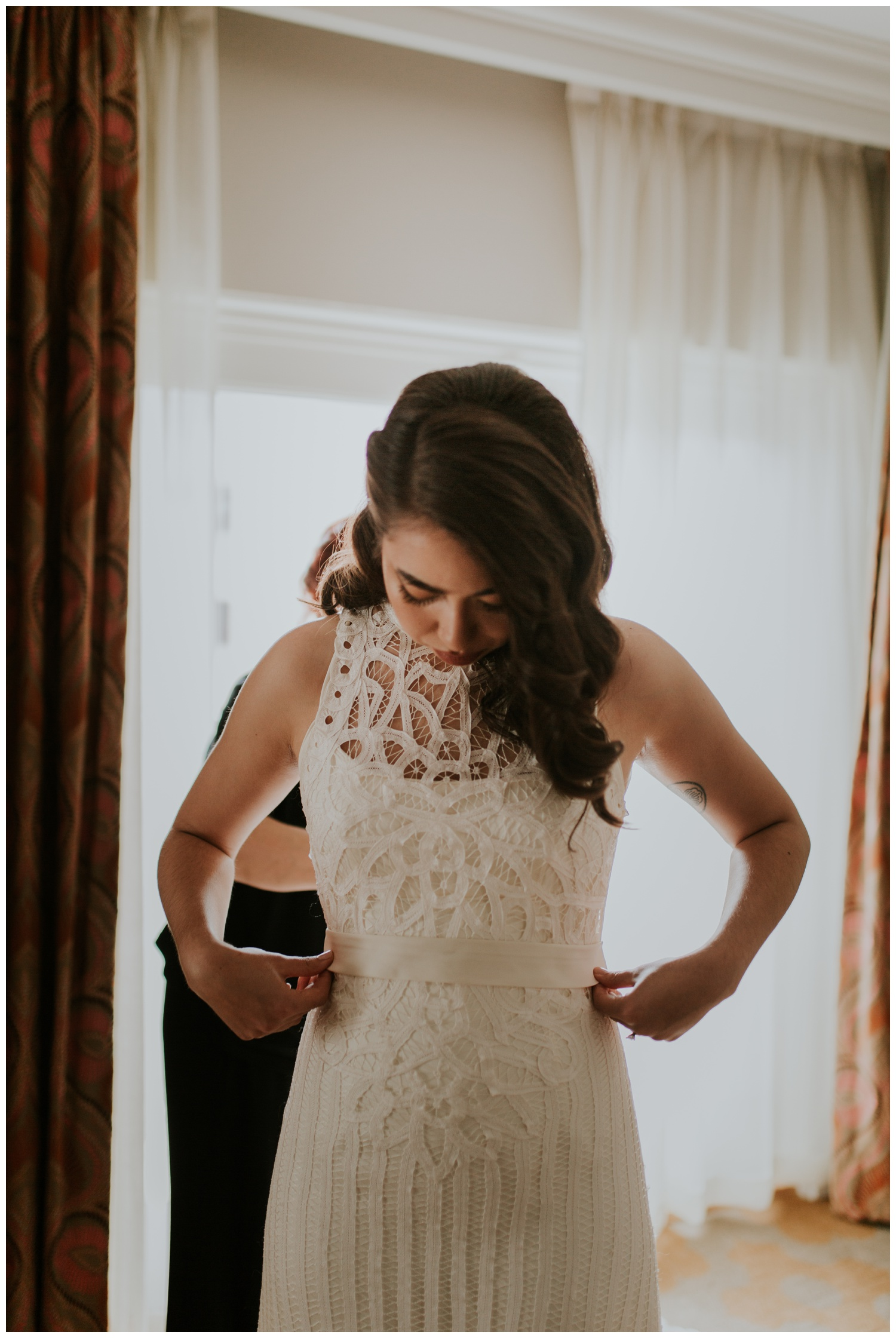Ana + Sean || Jack Guenther Pavilion at the Briscoe Wedding San Antonio, Texas (Joshua and Parisa – Contista Productions)_0026.jpg