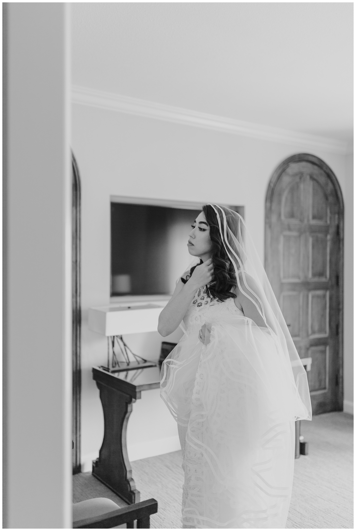 Ana + Sean || Jack Guenther Pavilion at the Briscoe Wedding San Antonio, Texas (Joshua and Parisa – Contista Productions)_0033.jpg