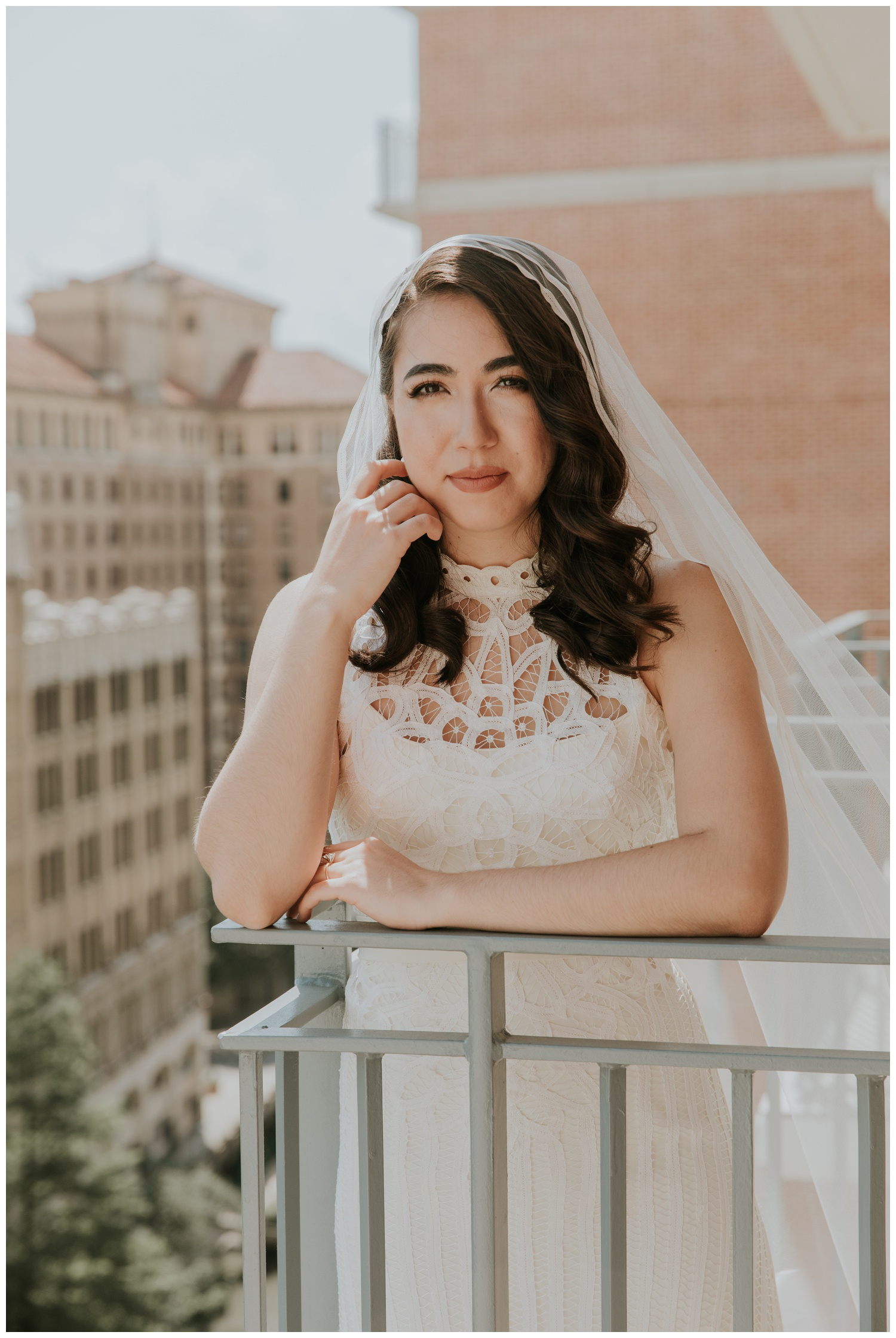Ana + Sean || Jack Guenther Pavilion at the Briscoe Wedding San Antonio, Texas (Joshua and Parisa – Contista Productions)_0032.jpg