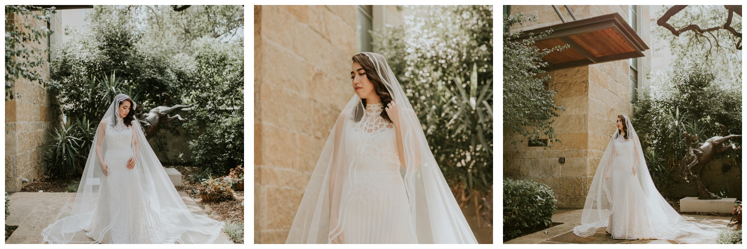 Ana + Sean || Jack Guenther Pavilion at the Briscoe Wedding San Antonio, Texas (Joshua and Parisa – Contista Productions)_0038.jpg