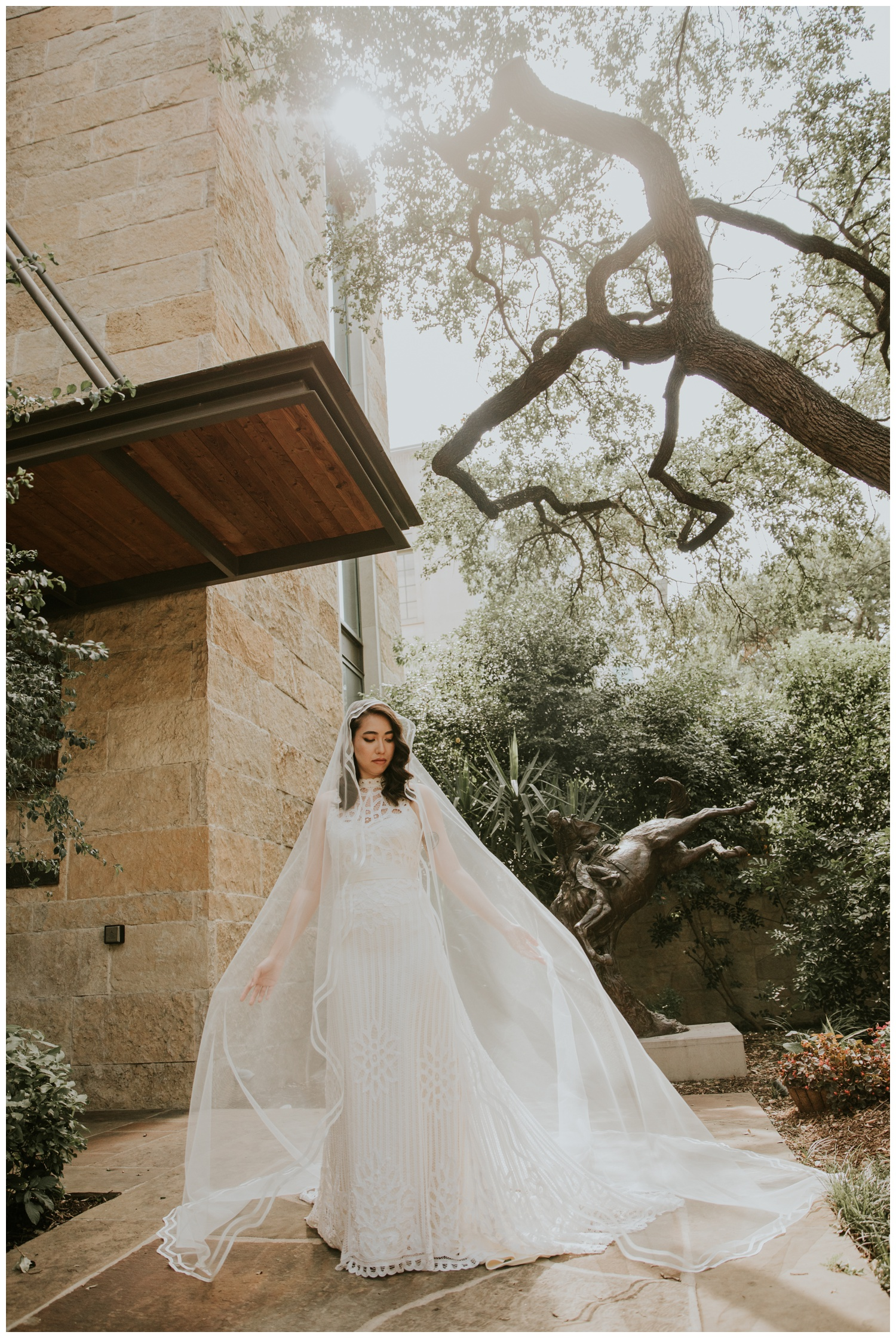 Ana + Sean || Jack Guenther Pavilion at the Briscoe Wedding San Antonio, Texas (Joshua and Parisa – Contista Productions)_0036.jpg
