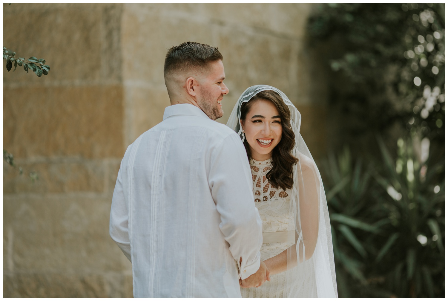 Ana + Sean || Jack Guenther Pavilion at the Briscoe Wedding San Antonio, Texas (Joshua and Parisa – Contista Productions)_0043.jpg