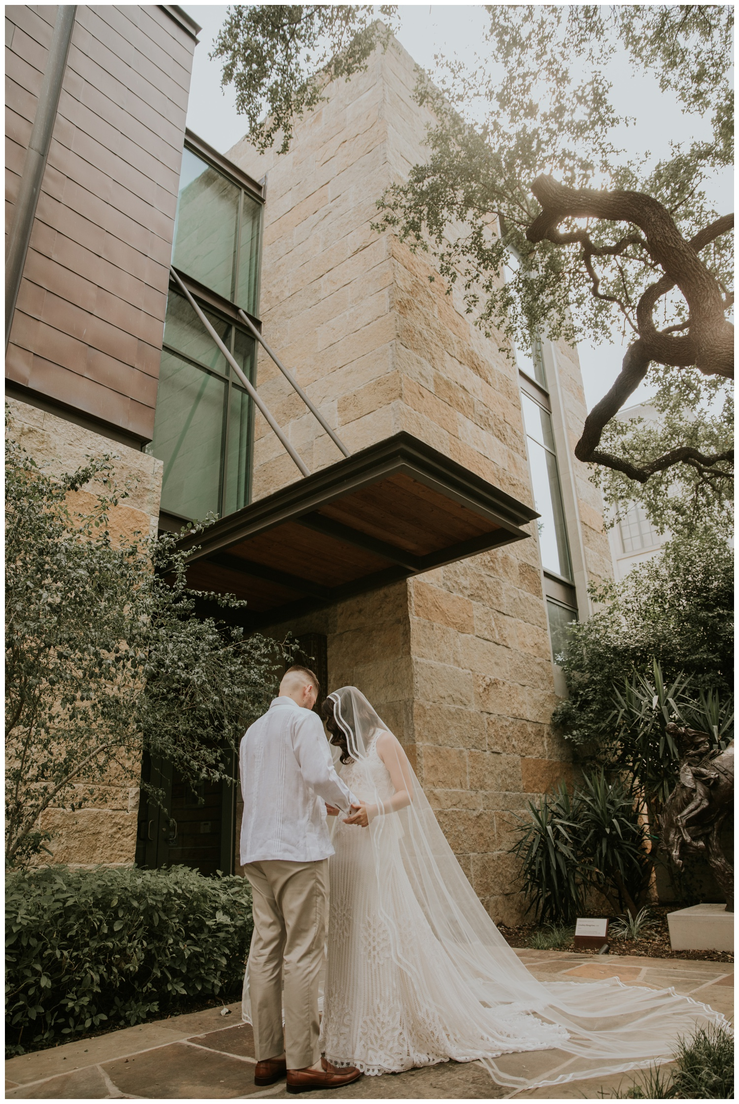 Ana + Sean || Jack Guenther Pavilion at the Briscoe Wedding San Antonio, Texas (Joshua and Parisa – Contista Productions)_0042.jpg