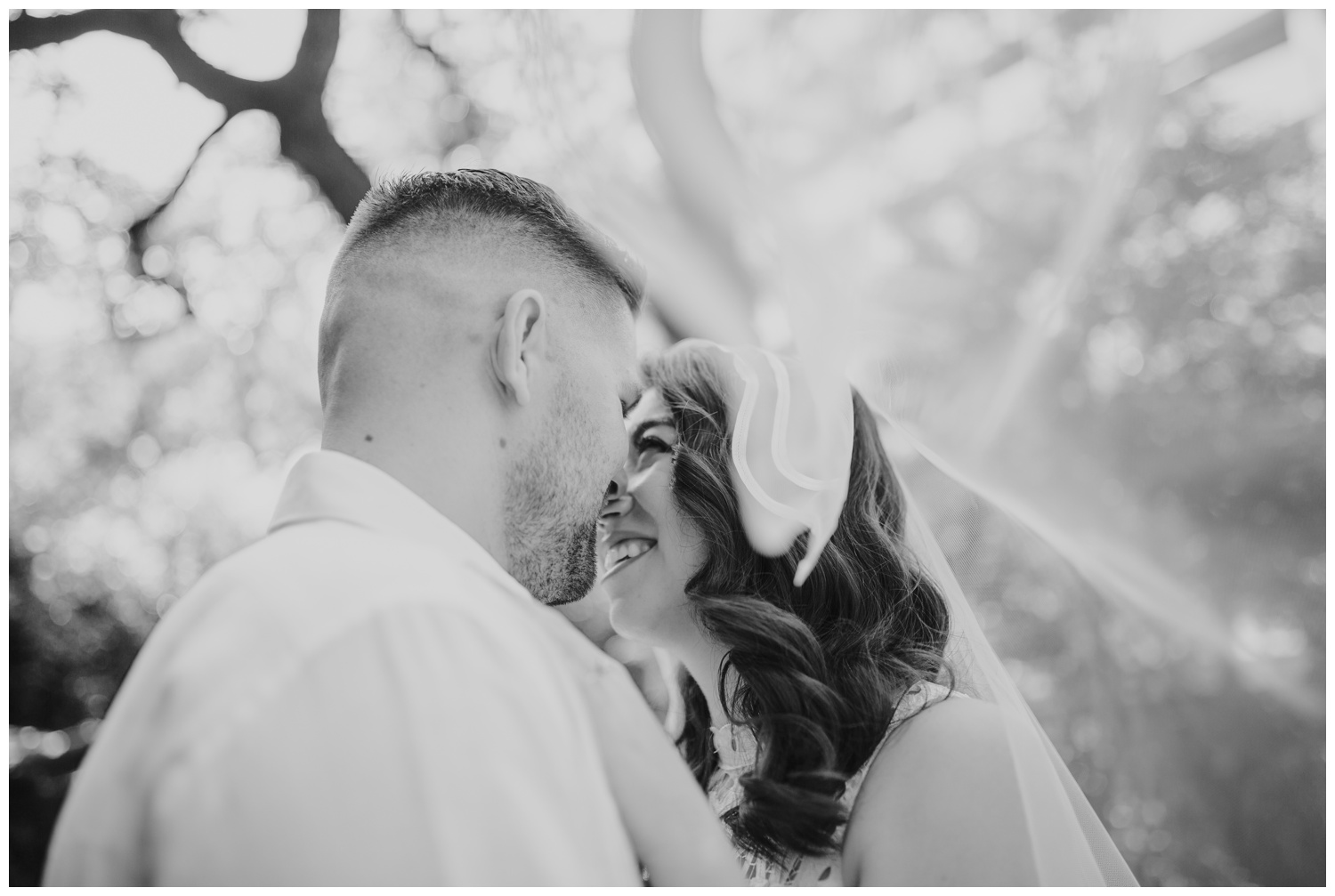 Ana + Sean || Jack Guenther Pavilion at the Briscoe Wedding San Antonio, Texas (Joshua and Parisa – Contista Productions)_0047.jpg