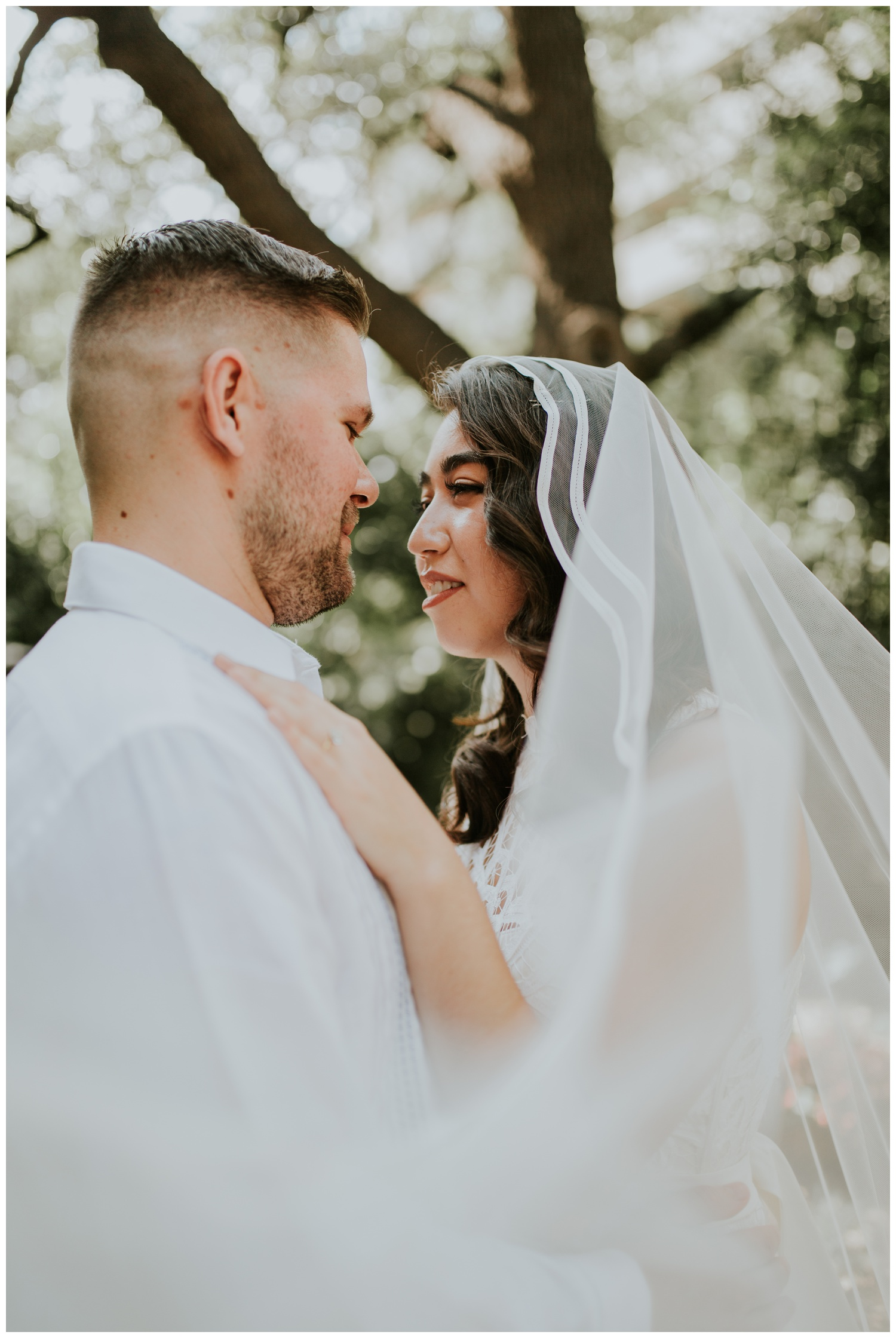 Ana + Sean || Jack Guenther Pavilion at the Briscoe Wedding San Antonio, Texas (Joshua and Parisa – Contista Productions)_0046.jpg