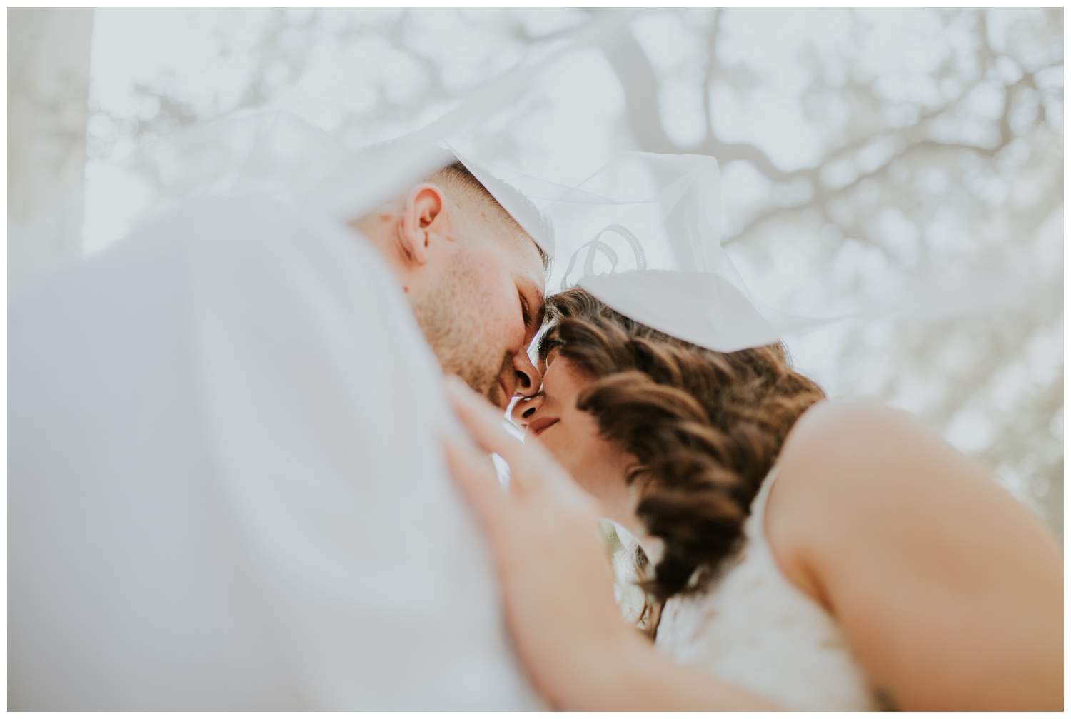 Ana + Sean || Jack Guenther Pavilion at the Briscoe Wedding San Antonio, Texas (Joshua and Parisa – Contista Productions)_0049.jpg