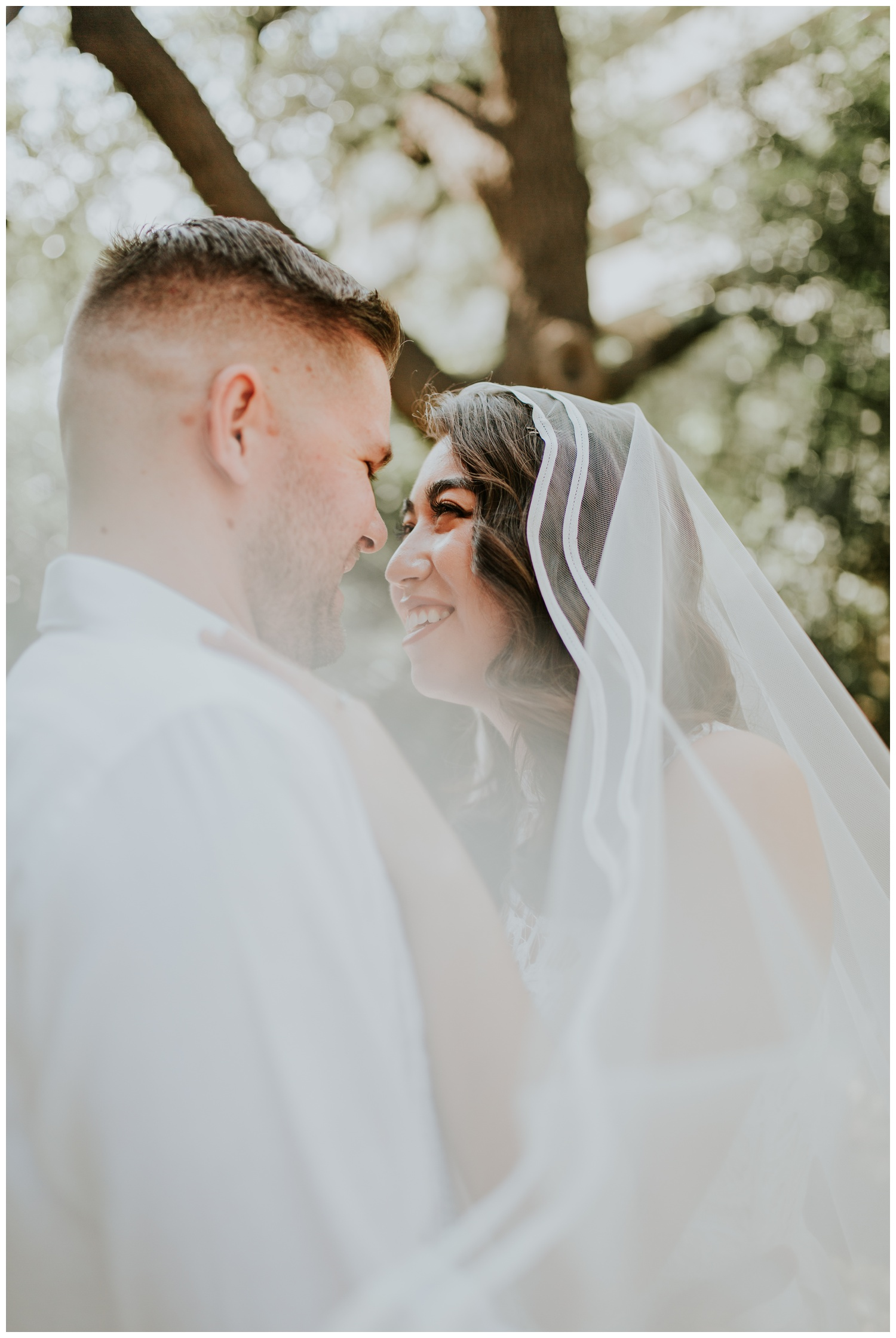Ana + Sean || Jack Guenther Pavilion at the Briscoe Wedding San Antonio, Texas (Joshua and Parisa – Contista Productions)_0048.jpg