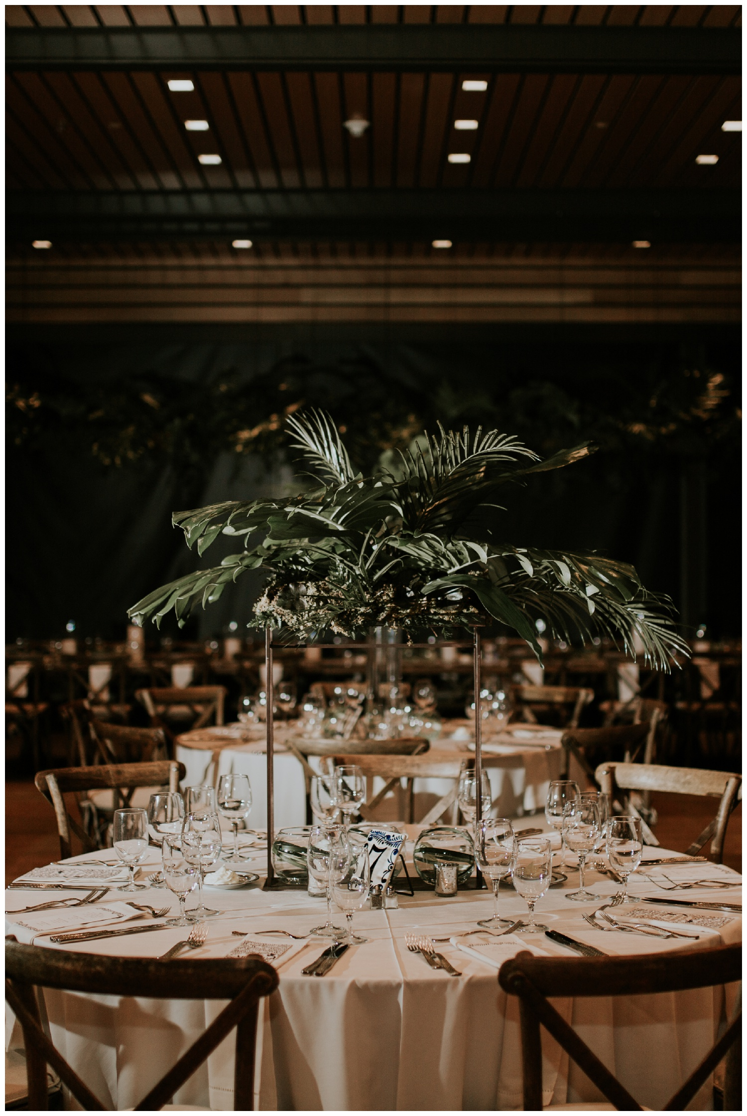 Ana + Sean || Jack Guenther Pavilion at the Briscoe Wedding San Antonio, Texas (Joshua and Parisa – Contista Productions)_0054.jpg