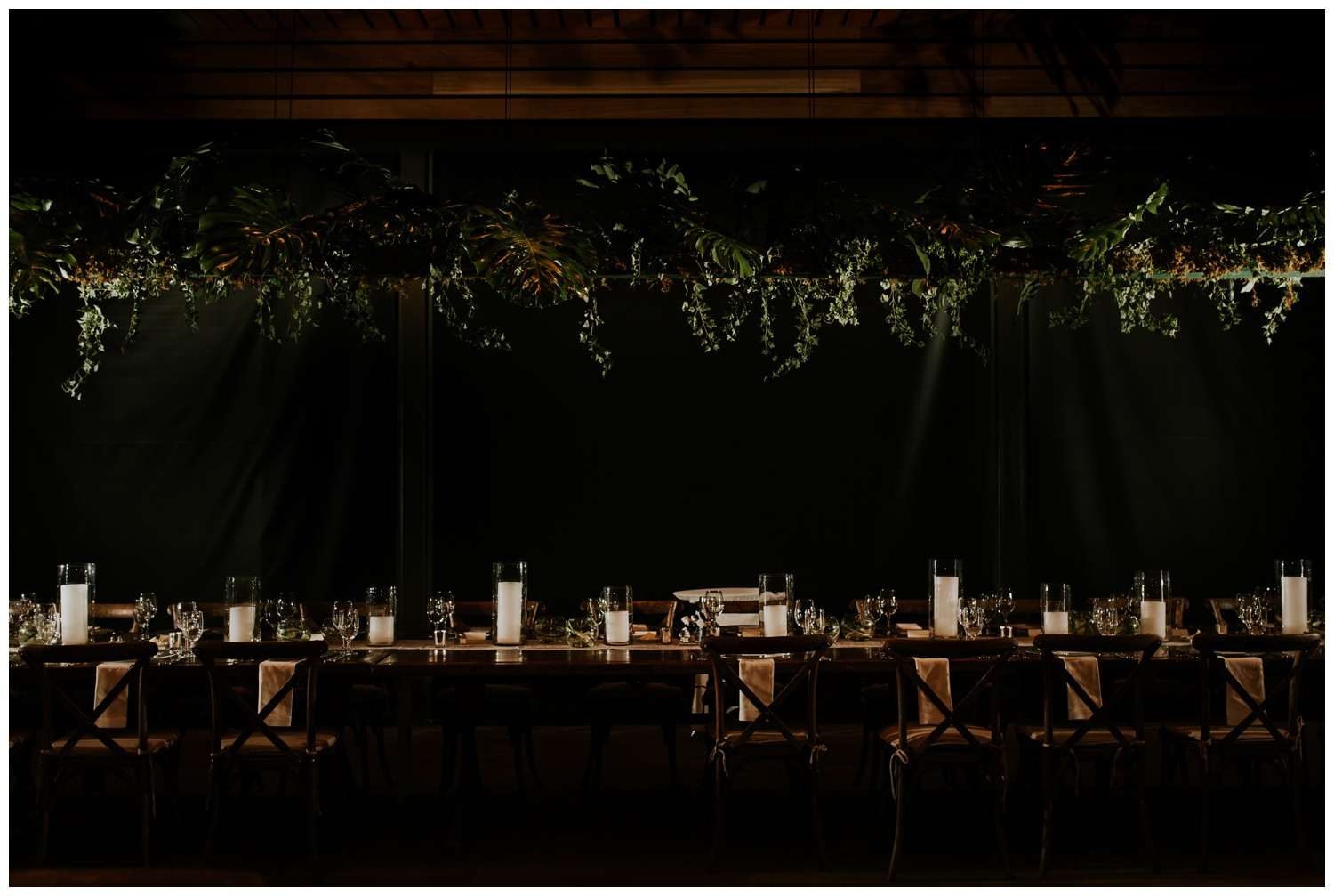 Ana + Sean || Jack Guenther Pavilion at the Briscoe Wedding San Antonio, Texas (Joshua and Parisa – Contista Productions)_0056.jpg
