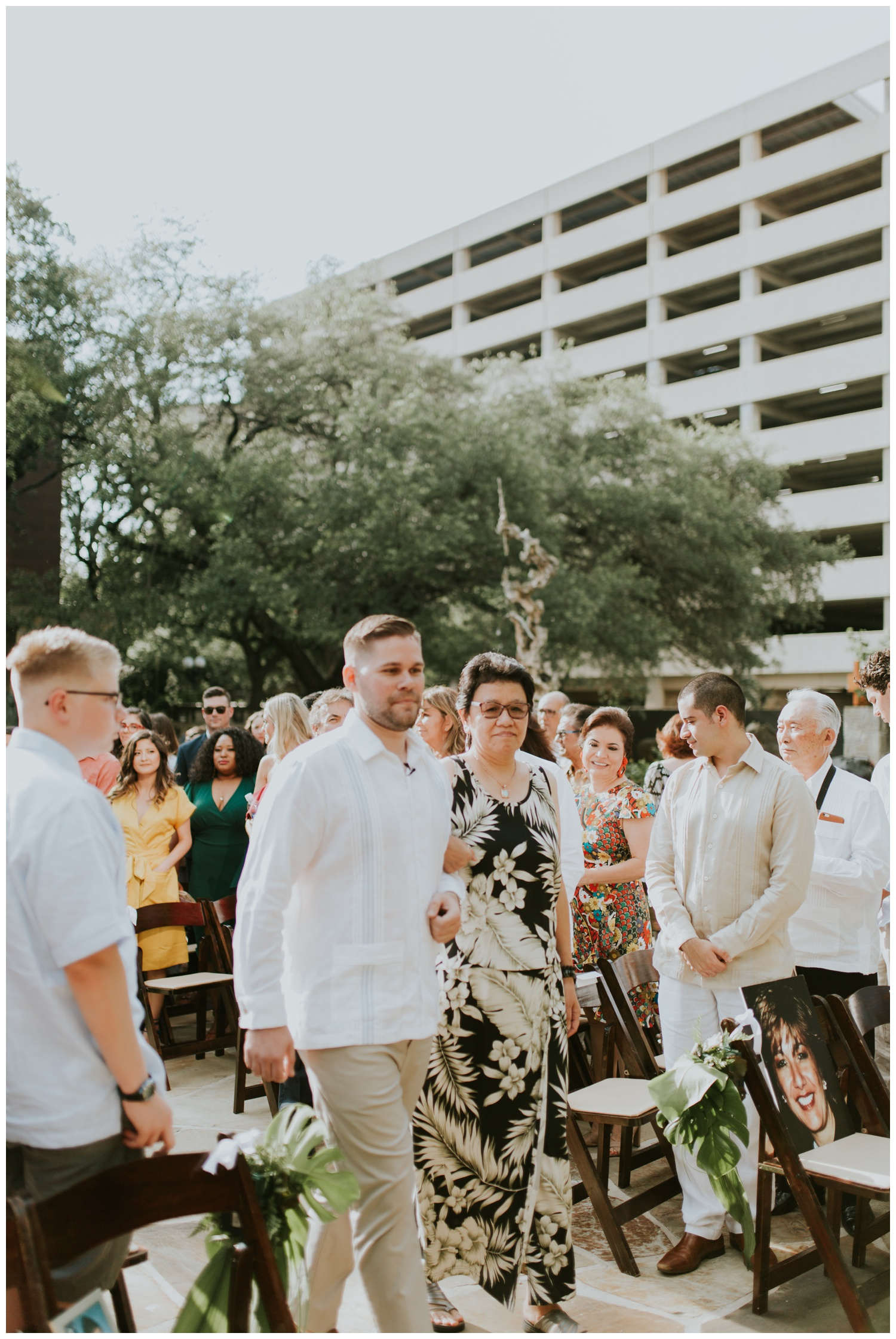 Ana + Sean || Jack Guenther Pavilion at the Briscoe Wedding San Antonio, Texas (Joshua and Parisa – Contista Productions)_0057.jpg