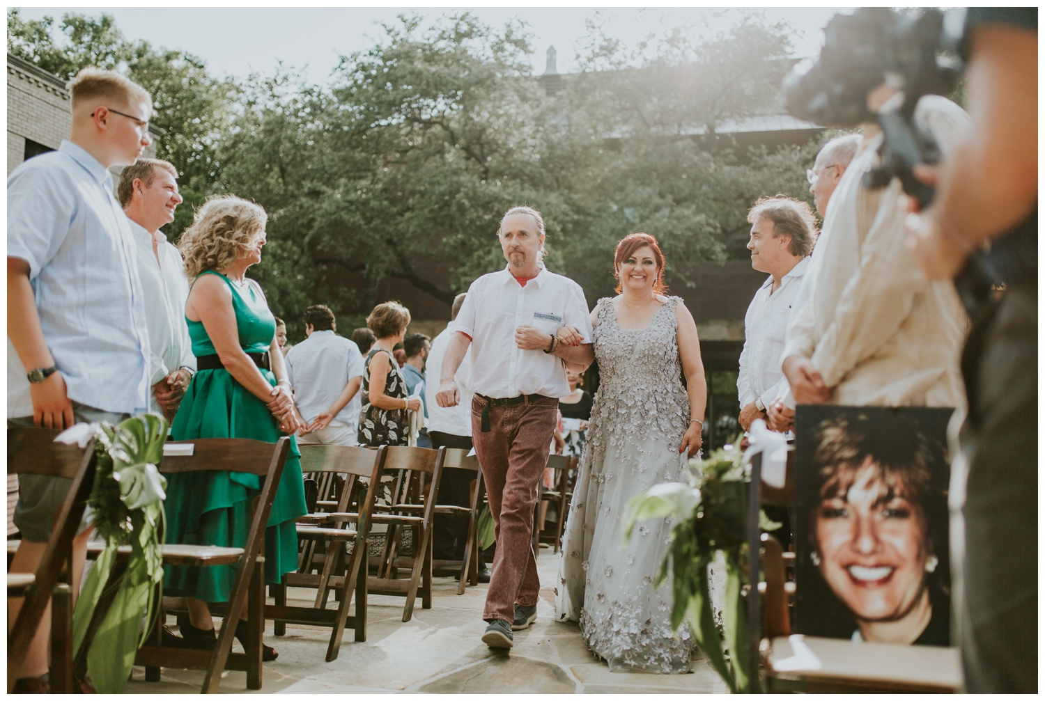 Ana + Sean || Jack Guenther Pavilion at the Briscoe Wedding San Antonio, Texas (Joshua and Parisa – Contista Productions)_0059.jpg
