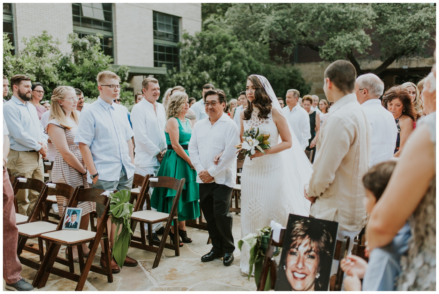 Ana + Sean || Jack Guenther Pavilion at the Briscoe Wedding San Antonio, Texas (Joshua and Parisa – Contista Productions)_0061.jpg