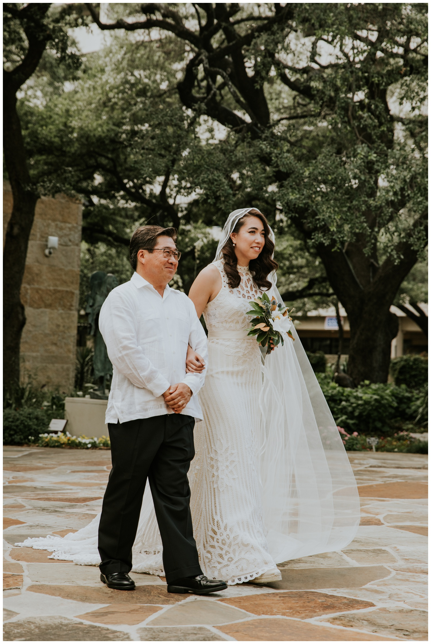Ana + Sean || Jack Guenther Pavilion at the Briscoe Wedding San Antonio, Texas (Joshua and Parisa – Contista Productions)_0060.jpg
