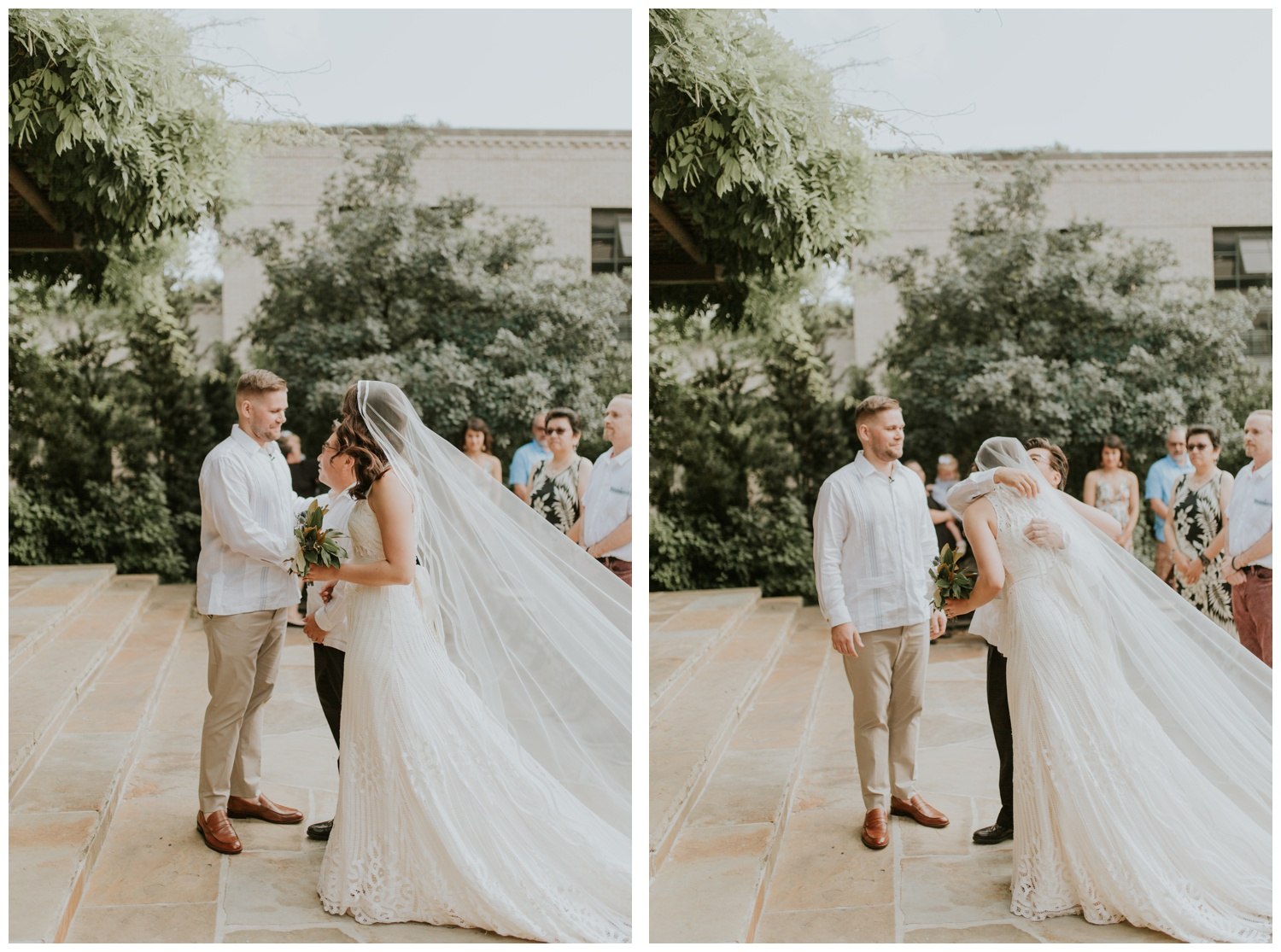 Ana + Sean || Jack Guenther Pavilion at the Briscoe Wedding San Antonio, Texas (Joshua and Parisa – Contista Productions)_0062.jpg