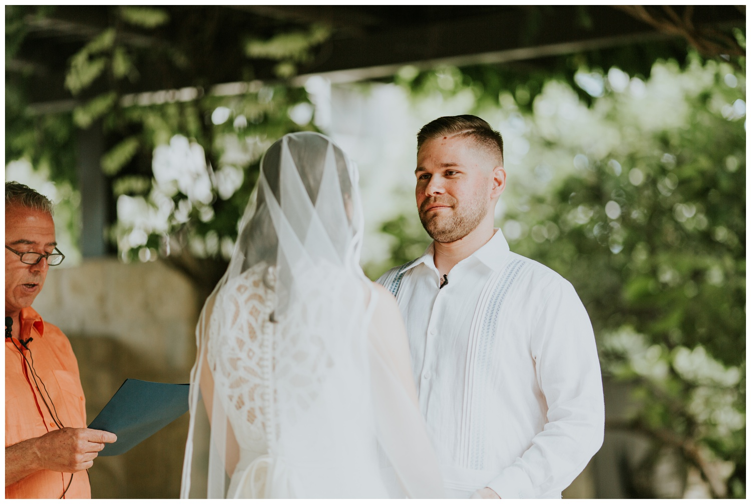 Ana + Sean || Jack Guenther Pavilion at the Briscoe Wedding San Antonio, Texas (Joshua and Parisa – Contista Productions)_0064.jpg