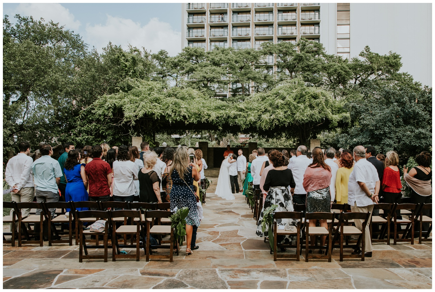 Ana + Sean || Jack Guenther Pavilion at the Briscoe Wedding San Antonio, Texas (Joshua and Parisa – Contista Productions)_0063.jpg