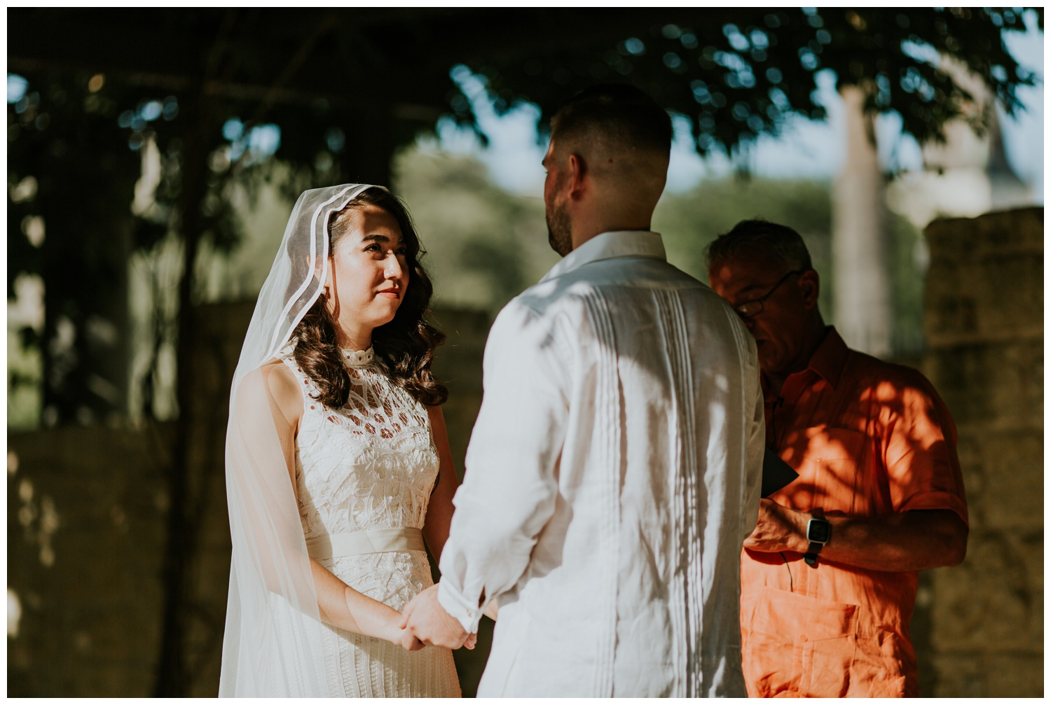 Ana + Sean || Jack Guenther Pavilion at the Briscoe Wedding San Antonio, Texas (Joshua and Parisa – Contista Productions)_0065.jpg