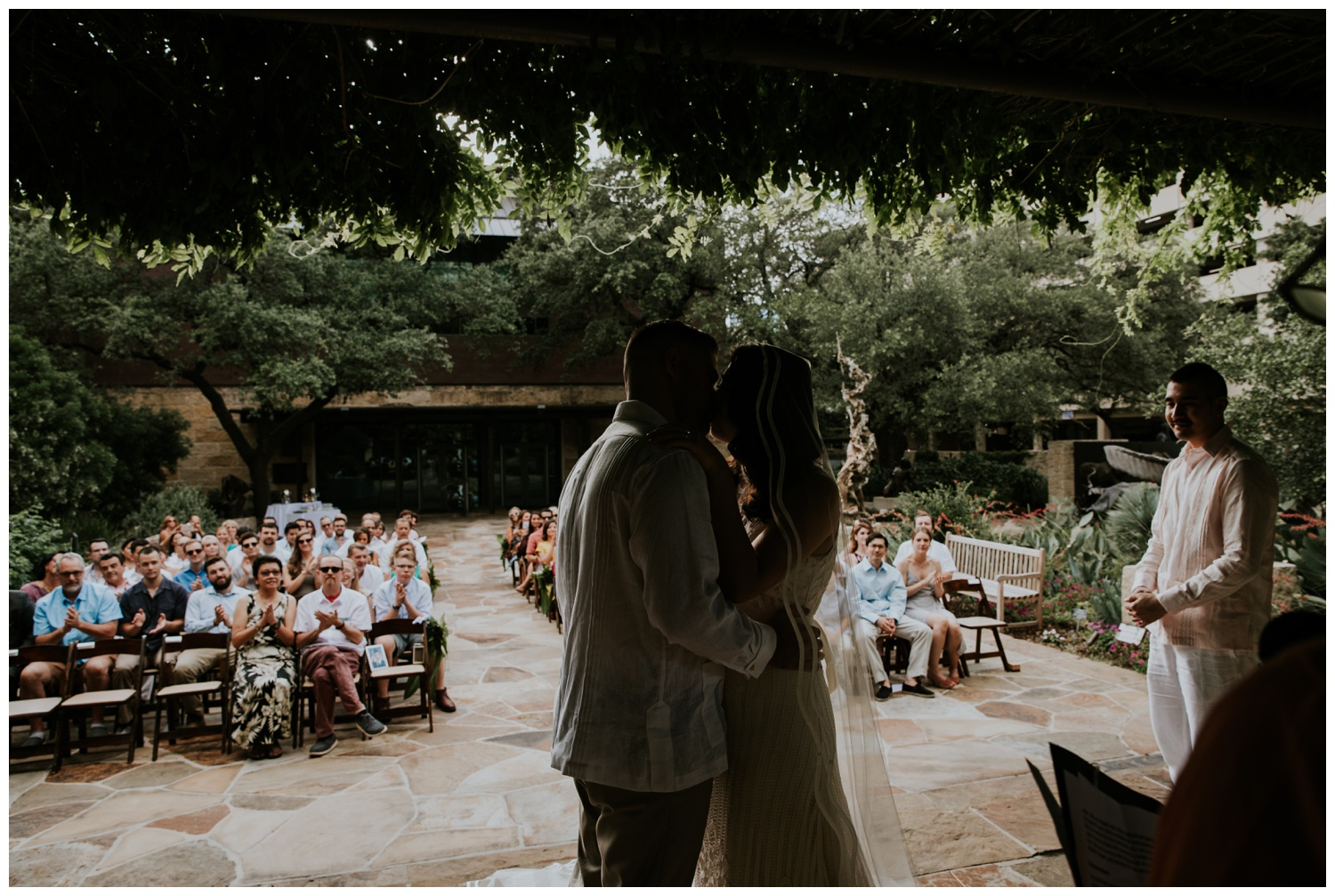 Ana + Sean || Jack Guenther Pavilion at the Briscoe Wedding San Antonio, Texas (Joshua and Parisa – Contista Productions)_0069.jpg