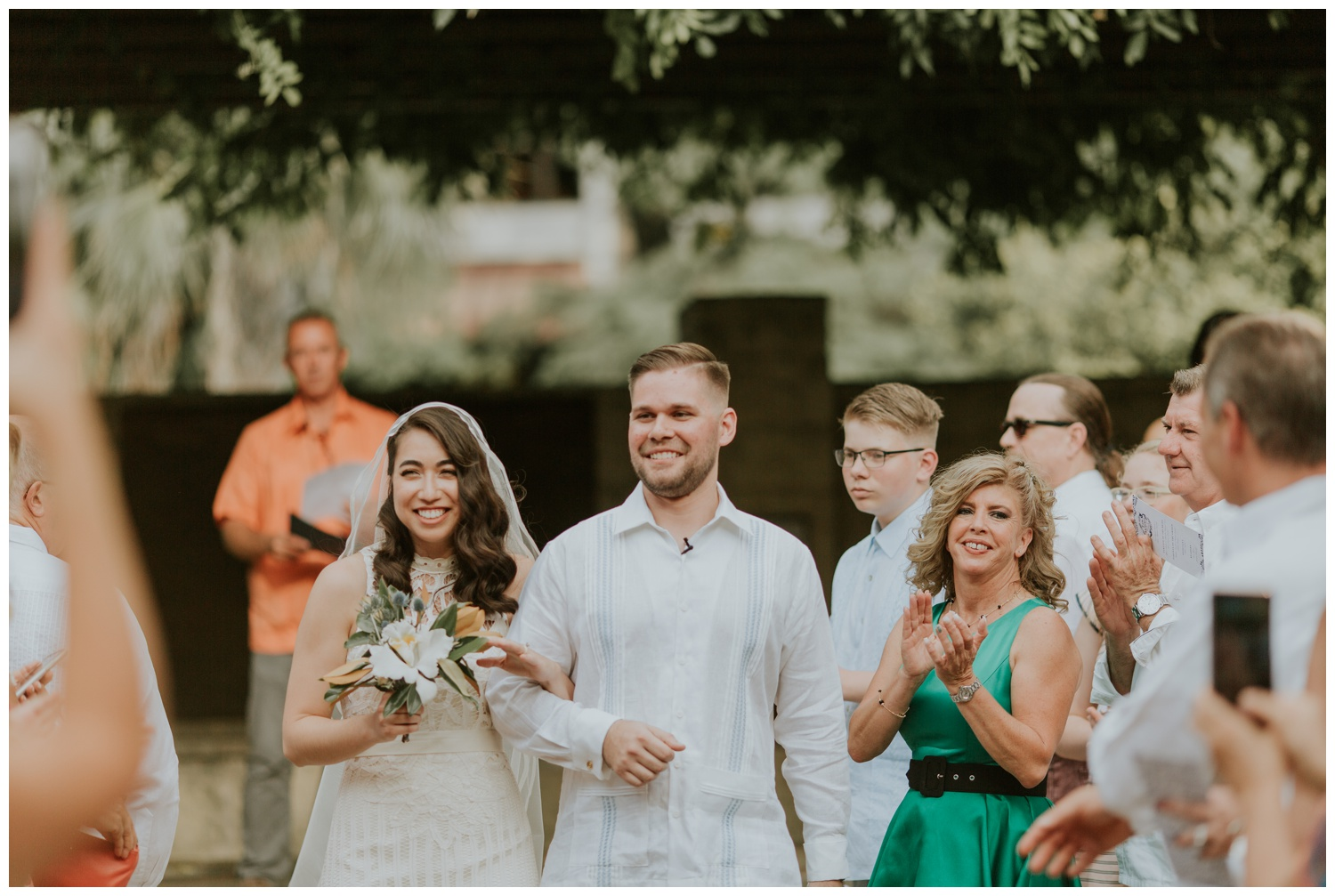 Ana + Sean || Jack Guenther Pavilion at the Briscoe Wedding San Antonio, Texas (Joshua and Parisa – Contista Productions)_0071.jpg